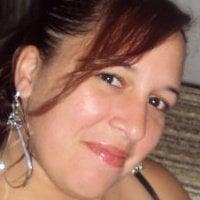 Christina G.