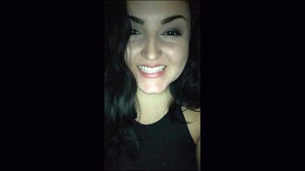 Gabriella L.