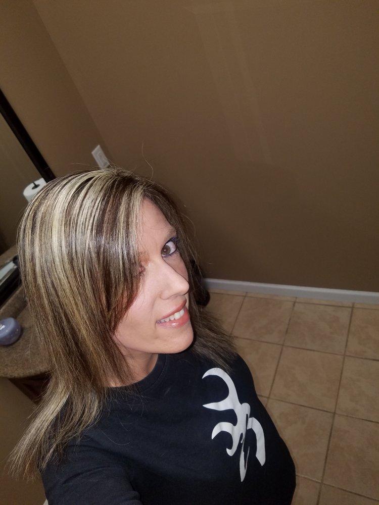 Tanya P.'s profile photo