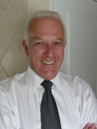 Stan L.
