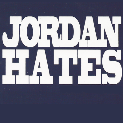 Jordan H.