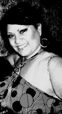 Antoinette A.