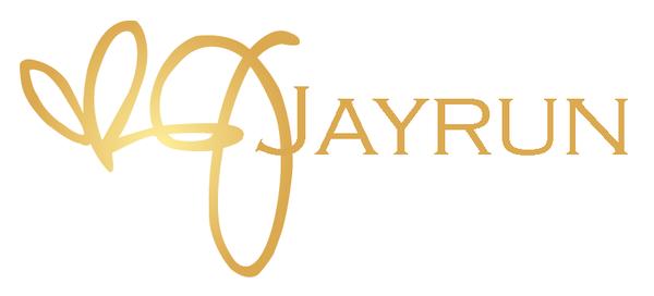 Jayrun J.