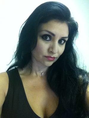 Myriam G.