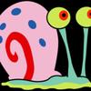 Yelp user Charles Y.