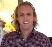 Brad B.