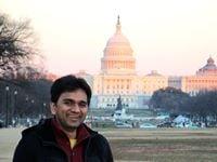 Phani Kumar S.