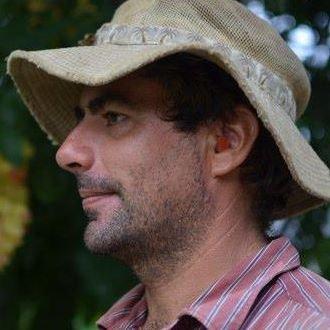 Claudio M.