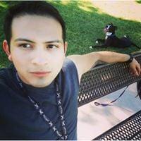 Ismael M.
