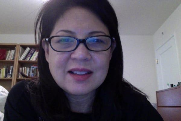 Margie S.
