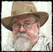 J. Michael M.