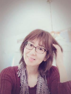 Hiroko M.