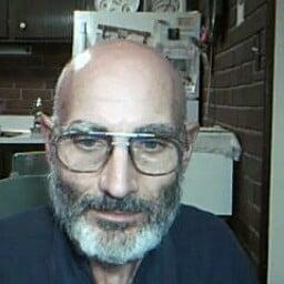 Ehud N.