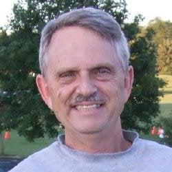 Bill P.