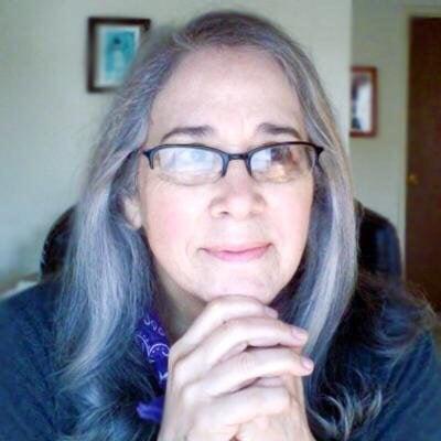 Nicole P.