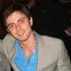 Yelp user Oleg R.