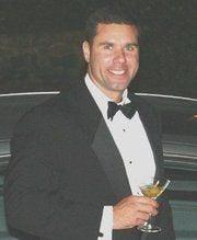 Craig A.