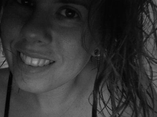 Andrea O.