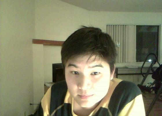 Andy Y.