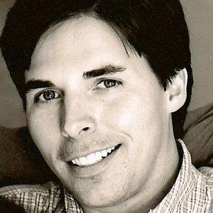 Casey J.