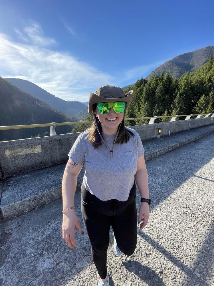 Melissa C.'s profile photo