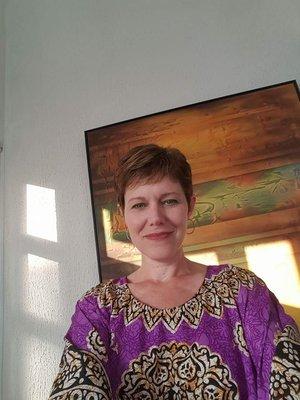 Lisa T.