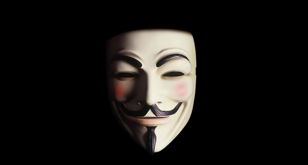 Fawkes G.