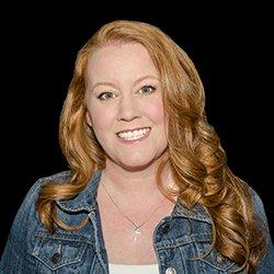 Mandy B.'s profile photo