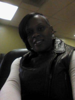 Brandy M.