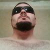 Yelp user Kyle W.