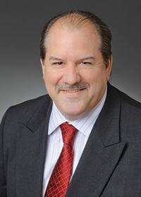 Tim V.