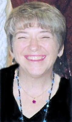Nanci W.