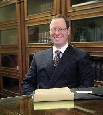 Jonathan S.