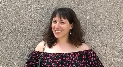 Natalie A.