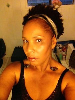 Gianna R.