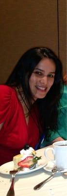 Juliana H.