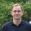 Yelp user Richard W.