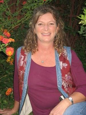 Cyndi M.