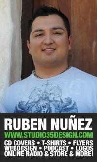 Ruben N.