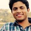 Yelp user Rahul T.