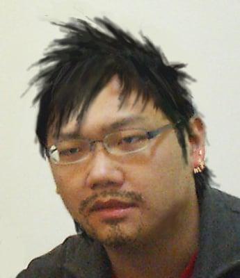 Chin-Jung L.