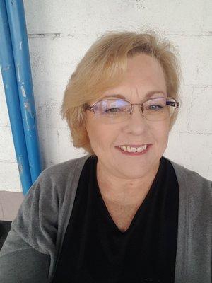 Diana T.
