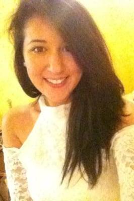 Adriana V.