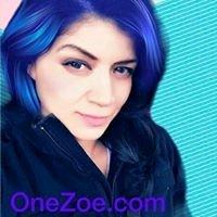 Zoe V.