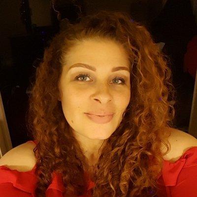 Tamara H.