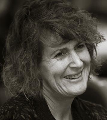 Marguerite C.