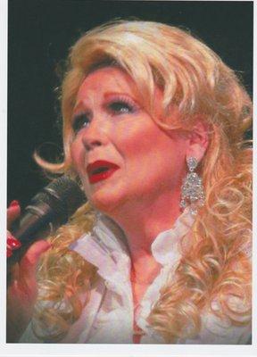 Marilyn O.