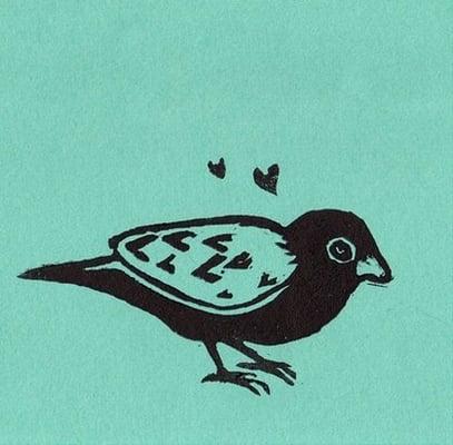Bird B.