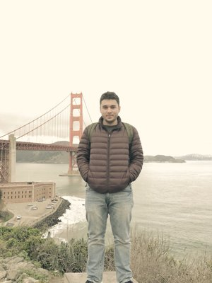 Ricardo S.