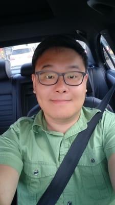 Junseok K.